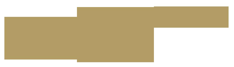 www.hairnow.gr
