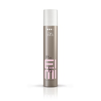 Wella Professionals Eimi Stay Styled 500ml