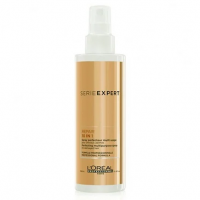 L'Oreal Professionnel Absolut Repair 10 in 1 Spray 190ml